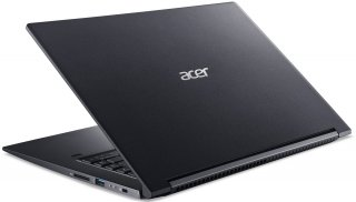 Acer Aspire 7 - A715-73G-743L