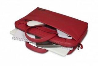 "Port Designs Zürich TL notebook táska 13,3-14"" piros"