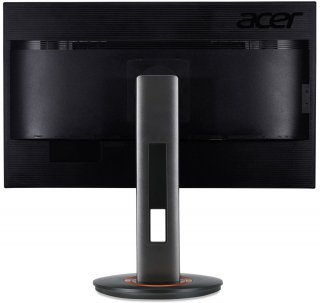 "Acer XF250QCbmiiprx FreeSync Monitor 25""_1"