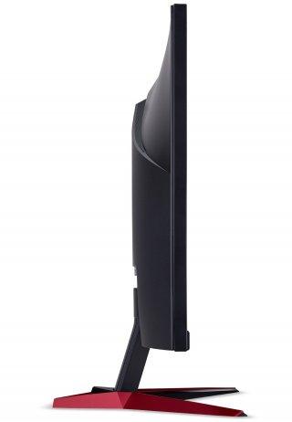 "Acer Nitro VG240Ybmipx FreeSync Monitor 23,8"""
