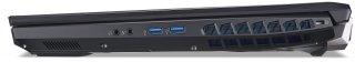 Acer Predator Helios 500 - PH517-61-R79D