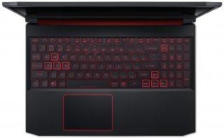 Acer Nitro 5 - AN515-54-50DD