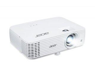 Acer P1655 Projektor