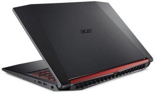 Acer Nitro 5 - AN515-53-51KZ