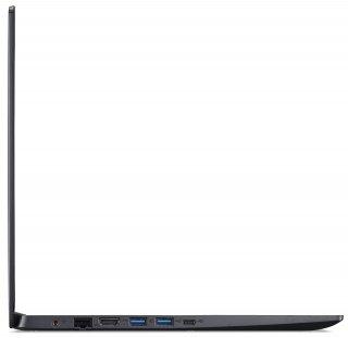 Acer Aspire 5 - A515-54G-3825