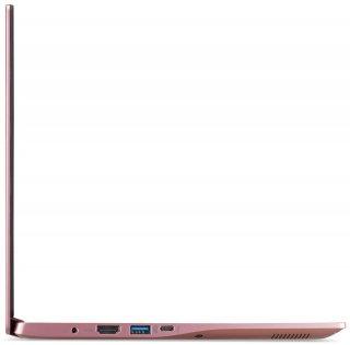 Acer Swift 3 Ultrabook - SF314-57-38UQ