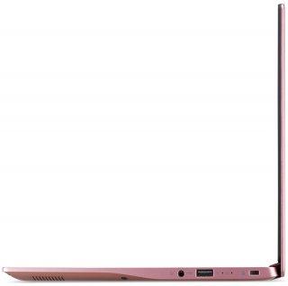 Acer Swift 3 Ultrabook - SF314-57G-353U