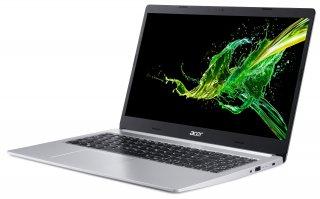 Acer Aspire 5 - A515-54G-57ZJ