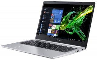 Acer Aspire 5 - A515-54G-54HR