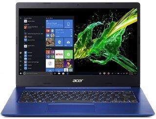 Acer Aspire 5 - A514-52G-58ZC