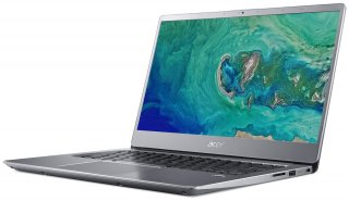 Acer Swift 3 Ultrabook - SF314-41-R45J