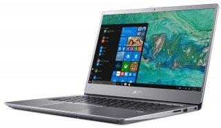 Acer Swift 3 Ultrabook - SF314-41-R45J