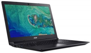 Acer Aspire 3 - A315-53G-595E