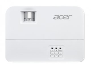 Acer P1555