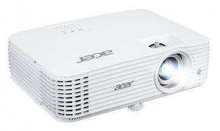 Acer X1626AH DLP 3D Projektor