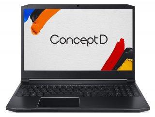 ConceptD 5 - CN515-71P-73R8