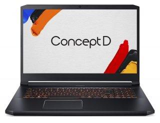 ConceptD 5 - CN517-71P-77RU