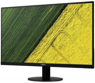 """Acer SA240YABI Monitor 24""""_1"""