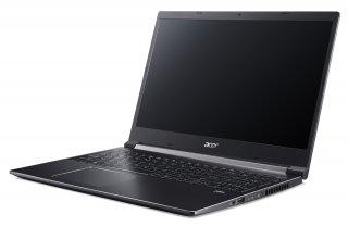 Acer Aspire 7 - A715-74G-54ER