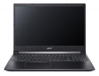 Acer Aspire 7 - A715-74G-57QF