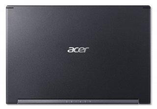 Acer Aspire 7 - A715-74G-7063