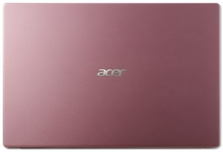 Acer Swift 3 Ultrabook - SF314-57-33GJ