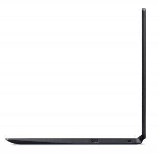 Acer Aspire 3 - A315-54K-38UC