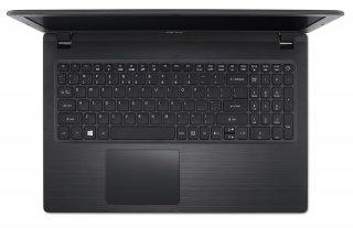 Acer Aspire 3 - A315-21-2656