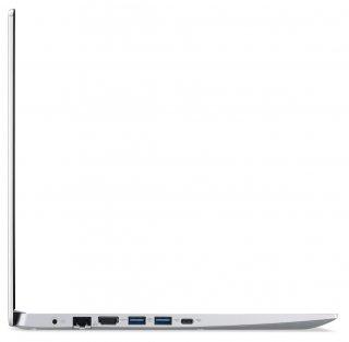 Acer Aspire 5 - A514-52G-55G8