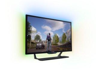 "Acer Predator CG437KP 43"" 4K UHD Monitor"