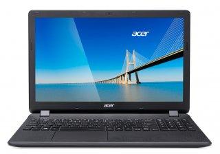 Acer Extensa EX2519-P7DT