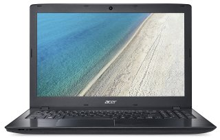 Acer TravelMate TMP259-G2-M-5845