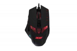 Acer Nitro Gamer Combo Set 5in1 pack