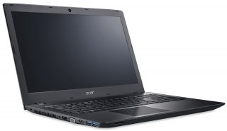 Acer TravelMate TMP259-G2-M-55TL