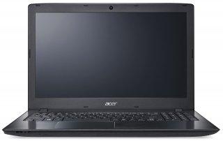 Acer TravelMate TMP259-M-34V4