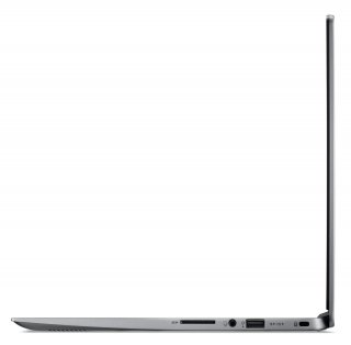 Acer Swift 1 - SF114-32-P5MS
