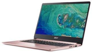 Acer Swift 1 - SF114-32-P44U
