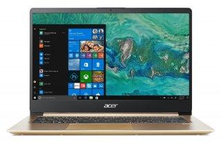 Acer Swift 1 - SF114-32-P5KG