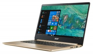Acer Swift 1 - SF114-32-P6BE