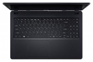 Acer Aspire 5 - A515-43G-R1D6
