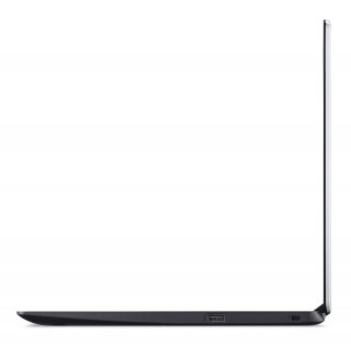 Acer Aspire 5 - A515-43G-R01C