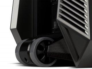 Acer Predator Orion 9000 - PO9-900
