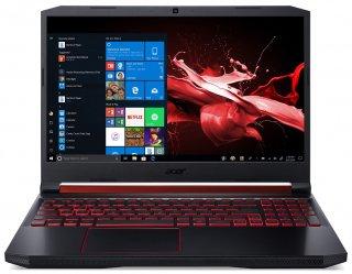 Acer Nitro 5 - AN515-43-R2AR