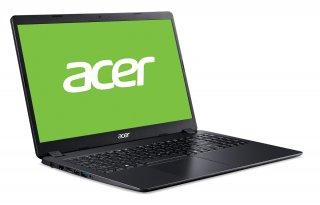Acer Aspire 3 - A315-54K-366V