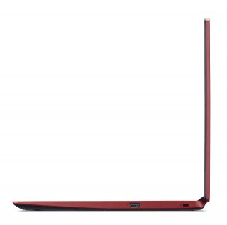Acer Aspire 3 A315-54-37NL