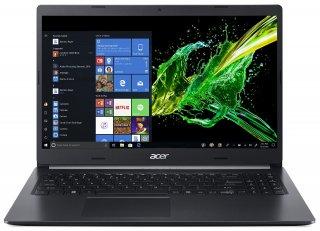 Acer Aspire 5 - A515-54G-74CJ