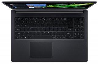 Acer Aspire 5 - A515-54G-76UZ