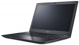 Acer TravelMate TMP259-M-3942