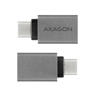 Axagon RUCM-AFA USB-C - USB adapter