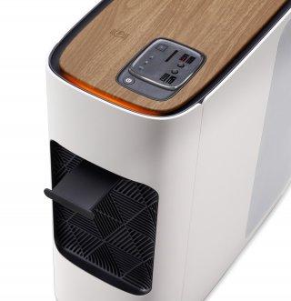 ConceptD 500 - CT500-51-A - 002